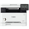 МФУ Canon Color i-SENSYS MF641CW (A4, p/c/s, 18ppm, 600x600, WiFi, LAN, USB) 3102C015