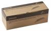 Тонер-картридж TK-1200X (P2335d/P2335dn/P2335dw/M2235dn/M2735dn/M2835dw) (6000стр) (Integral) чип