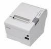 Принтер чеков Epson TM-T88V-813 (C31CA85813)