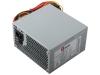 Блок питания 500W Q-Dion QD-500 {12cm Fan, Noise Killer, nonPFC}