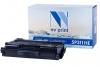 Принт-картридж SP311UXE (Ricoh Aficio SP 311DN/SP 325DNw/SP 325SNw/SP 325SFNw) (6400стр) (NVPrint)