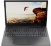 Ноутбук Lenovo IdeaPad V130-15IKB (15.6''/FHD i3-8130U/4Gb/256Gb SSD/DVDRW/W10) 81HN011DRU dark gre