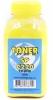 Тонер для RICOH SP C220/240/250/260 (фл,100,желт) Булат