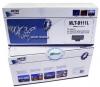 Картридж MLT-D111L (Samsung SL-M2022/M2022W/M2020/M2021/M2020W) (1800стр) (Uniton Premium) новый чип