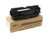 Тонер-картридж TK-1140HC (Kyocera FS-1035MFP/FS-1135MFP/M2035DN/M2535DN) (12000стр) чип (CET1937)