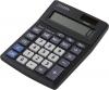 Калькулятор Citizen CMB801BK {настольн., 8-разрядн.} черный