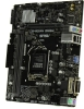Мат.плата S-1200 ASUS PRIME H410M-R-SI (2xDDR4, VGA,DVI,HDMI,USB 2.0,USB 3.0,mATX)