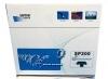 Принт-картридж SP200HE (Ricoh SP200N/SP200S/SP202SN/SP203SF/SP203SFN/SP212) (2600стр)(UnitonPremium)