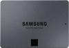 "Жесткий диск SSD 2.5"" 1Tb Samsung 870 QVO SATA III MZ-77Q1T0BW"