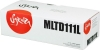 Картридж MLT-D111L (Samsung SL-M2022/M2022W/M2020/M2021/M2020W/M2021W) (1800стр)  (SAKURA) новый чип