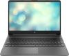 """Ноутбук HP 15-dw1046ur (15.6""""FHD Pen 6405U/8Gb/256Gb SSD/DOS) 22N47EA gray"""