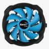 Вентилятор процессора Aerocool BAS U-3P (-FM2+, AM2+, AM3+, AM4, 1150, 1151, 1155,26 дБ )