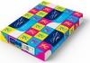 Бумага (SR А3, 280г/м2, 150л)  Mondi Color Copy
