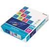 Бумага (SR А3, 250г/м2, 125л)  Mondi Color Copy