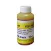 Чернила универсальные для HP (70мл, yellow, Dye) HIMB-UY Ink-Mate