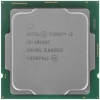 Процессор Intel Core i3 10100F (3,6/4,3гц, Ядер.-4,Пот.-8, L3:6Mb, LGA 1200, 14 nm, 65w) OEM