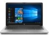 "Ноутбук HP 250 G7 {15.6""FHD/i5-1035G1/8Gb/256Gb SSD/DVDRW/Win10 Pro} 1B7V1ES"