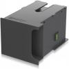 Емкость для отработанных чернил C13T04D100 (Epson L6160/6170/6190/M1140)