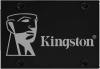 """Жесткий диск SSD 2.5"""" 512Gb Kingston SKC600/512G SATA3.0"""