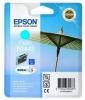 Картридж  C13T044240  (Epson Stylus Color C84/С86) син,  (о)