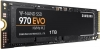 Жесткий диск SSD M.2 PCI-E 1024Gb Samsung 970 EVO [MZ-V7E1T0BW]