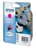 Картридж  T047340 (Epson Stylus Color C63/65) (250стр) крас, (о)