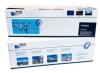 Картридж CF530A (HP Color LJ M154, MFP M180/181) (1100стр) черн. (UNITON Premium)
