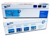Картридж CF531A (HP Color LJ M154, MFP M180/181) (900стр) синий. (UNITON Premium)