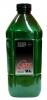Тонер HP Universal Type MG (фл,1кг) Green ATM  HP LJ 1010/1160/1320/2420/2300/4200/4300/4250/5200