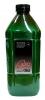 Тонер HP Universal Type CMG-3 (фл,1кг) Green ATM IMEX  HP LJ P1005/P1006