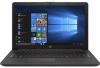 """Ноутбук HP 250 G7 (15.6""""/HD Pen N5030/8Gb/256Gb SSD/DOS) 202V1EA dark silver"""