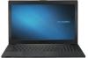 "Ноутбук ASUS PRO P2540FA-DM0282 (15.6""/FHD i3-10110U/8Gb/256Gb SSD/Linux)90NX02L1-M03500 Black"