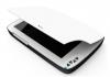 Сканер Mustek F2400N {A3, CIS, 2400x2400dpi, Color 48bit, USB2.0}