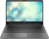 """Ноутбук HP 15s-eq1162ur {15.6"""" FHD Ryzen 3 3250U/8Gb/256Gb SSD/W10}22R19EA  Chalkboard gray"""