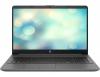 """Ноутбук HP 15-dw1188ur {15.6""""FHD Pen 6405U/8Gb/256Gb SSD/DOS} 2Z7G9EA grey"""