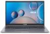 Ноутбук ASUS VivoBook X515JA-BQ025T (15.6''/FHD i3-1005G1/4Gb/256Gb SSD/W10)90NB0SR1-M00260
