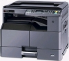 МФУ Kyocera TASKalfa™ 2020 (A3, p/c,s,  20сpm, 25-400%, 600 dpi, 256 MB, USB ) без крышки и ADF