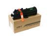 Тонер-картридж TK-1200 (P2335d/P2335dn/P2335dw/M2235dn/M2735dn/M2835dw) (3000стр) (CET131040)