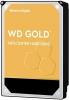 Жесткий диск SATA 6TB WD Gold  (WD6003FRYZ) {SATA III 6 Gb/s, 7200 rpm, 128Mb buffer}