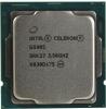 Процессор Intel Celeron G5905 (3,5гц, Ядер-2, L3:4Mb, LGA 1200, 58w) BOX