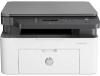 МФУ HP LJ 135w MFP (A4,p/c/s 20ppm,1200dpi, 128Мb, Wi-Fi, AirPrint, USB2.0) (4ZB83A)