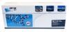 Картридж MLT-D111L (Samsung SL-M2022/M2022W/M2020/M2021/M2020W) (1800стр) (Uniton Eco) новый чип