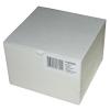 Бумага для стр. принтеров (230г/м2, 500л, А6 глянцевая 1-ст) 0102082 Lomond