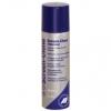 Очиститель для оптических поверхн. Antistatic Screen Clene (250мл/балл.) (Katun)  AF (ASCS250) 10391
