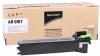Тонер Sharp AR-5015/5316/5320/MB OC 316/318/320/420 (т,16000стр) (о) (AR016T)