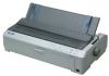 Принтер Epson FX-2190 (A3, 9-pin. 680 cps., LPT, USB)