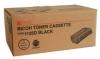 Тонер-картридж Type 1125D (Ricoh BizWorks 406/MB-8106) (3000стр) (о)