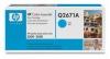 Картридж Q2671A (HP Color LJ3500/3550) (4000стр) син, (о)
